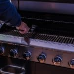 How Can I Keep my Grill in Good Condition?