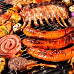 Why Low and Slow Grilling is Better for You