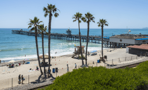 BBQ Cleaning in San Clemente